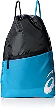 ASICS Unisex-Adult Tm Cinch Ii Bag