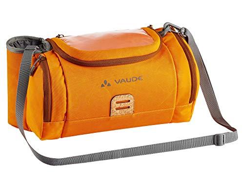 Vaude RT-Lenkertaschen EBox, Orange Madder, One Size, 14366