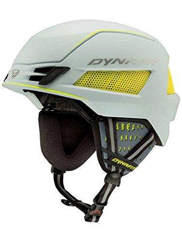 Dynafit St Helmet M/L