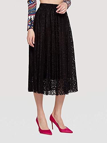 Trendy household Vestido Crinolina bajo Falda Falda