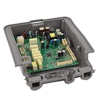 Frigidaire 5304502778 Refrigerator Electronic Control Board Original Equipment  OEM  Part