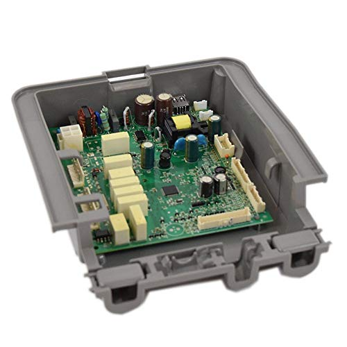 Frigidaire 5304502778 Refrigerator Electronic Control Board Original Equipment (OEM) Part