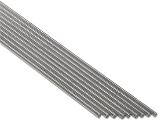 Slice Exothermic Cutting Rods-Flux Uncoateds - ar 43-049-005 slice rod4304-9005 [Set of 25]