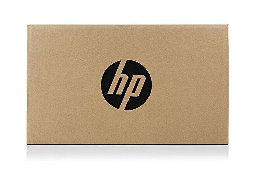 Original HP Q7504A Transfer-Kit für HP Color LaserJet 4700