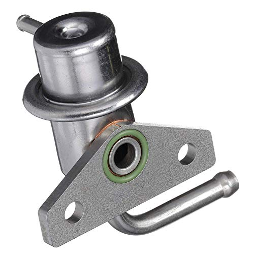 Price comparison product image Delphi FP10416 Fuel Pressure Regulator,  1 Pack