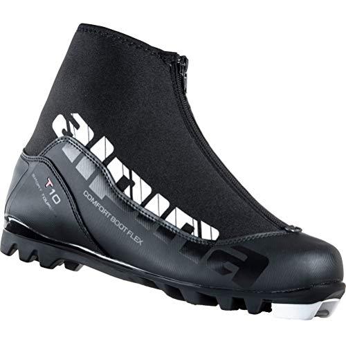 Alpina T10 Cross Country Ski Boots 20/21 - Men's (47)