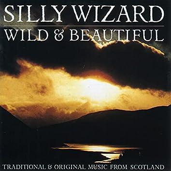 Wild & Beautiful