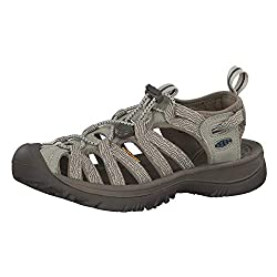 2 Best Keen Womens Trail Shoes
