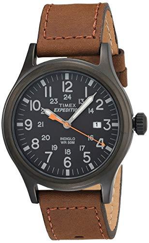 Lista de Relojes Caballero que puedes comprar esta semana. 16