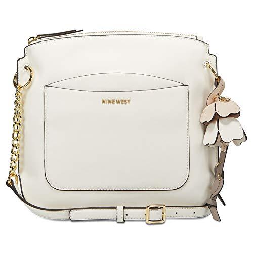 Nine West Women's Klarybel Swing Pack Shoulder Bag