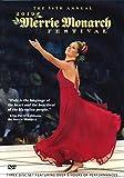 2019 Merrie Monarch 56th Annual Hula Festival Region 1, 3-DVD SET -