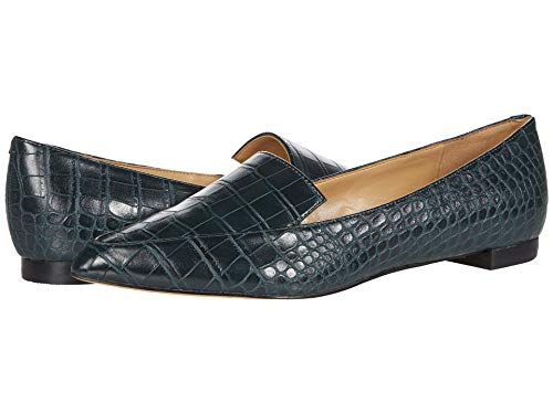 Top 10 best selling list for nine west flat shoes