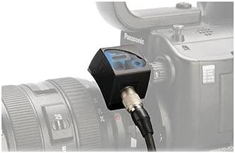 Redrock Micro Livelens MFT Active Lens Mount for Four Thirds, for AF101/EF Lenses