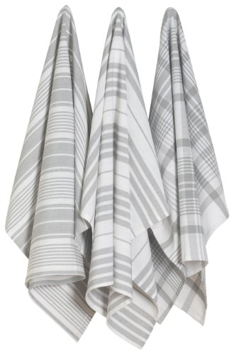 Top 10 Best Selling List for jumbo now design kitchen towels