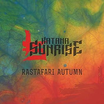 Rastafari Autumn