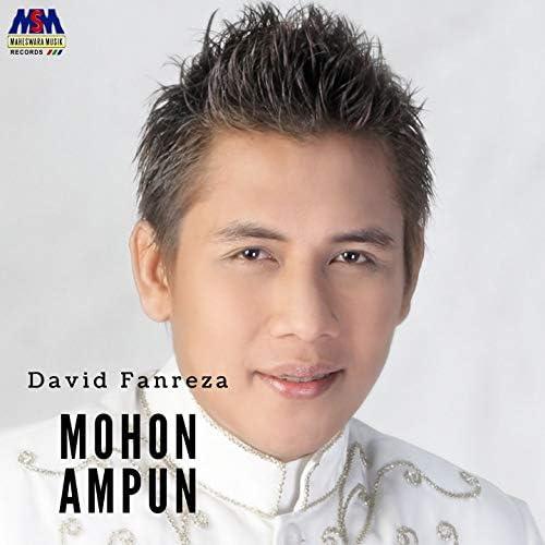 David Fanreza