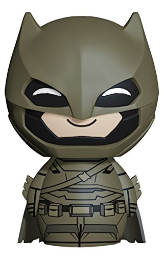 DC Comics Funko Pop! Batman V Superman - Armored Batman