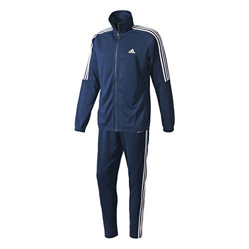 Adidas Tiro Ts Trainingspak voor heren
