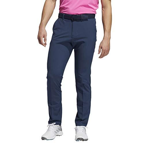 Adidas Golf -  adidas Ultimate365