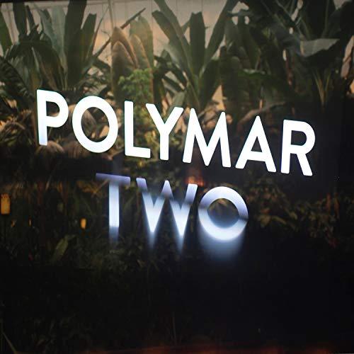 Polymar Two