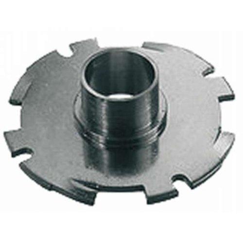 Bosch Zubehör 2609200283 Kopierhülse 13,8 mm