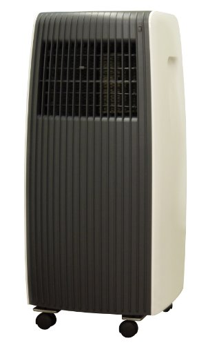 SPT 8,000 BTU Portable Air Conditioner