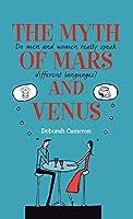 CAMERON : MYTH MARS VENUS