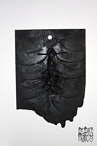 Ork Skin