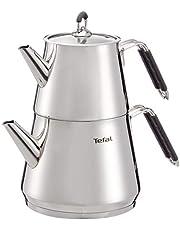 Tefal Icone Çaydanlık