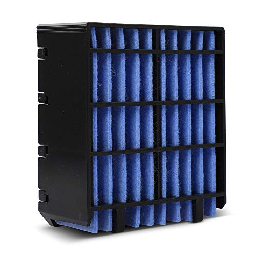 BLAUX Portable Air Cooler Replacement Water Curtain -...