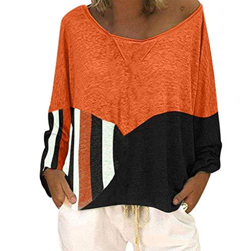 Oso Tame Impala Sepultura Rocky Balboa Yankees Camiseta Rock Mujer a-ha Ibrahimovic iker Casillas Ethereum heretics Bebe Harden Yoda juve 23 Camiseta Camisetas Deporte Mujer