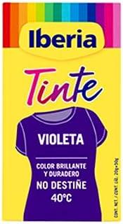 IBERIA Revelador Para Tintes De Pelo 1 Unidad 60 ml