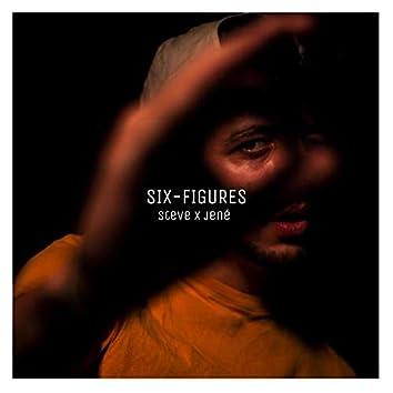 SIX - FIGURES