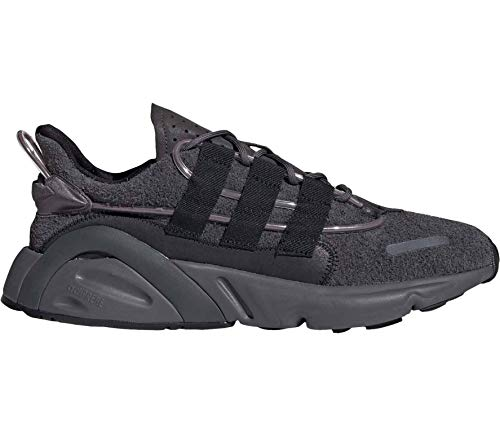 adidas Originals LXCON Men Sneakers EU 36 - UK 3,5