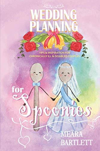 Wedding Planning...