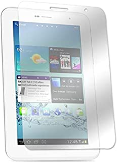 Puro Screen Protector for Galaxy Tab 2 10.1 - Transparent