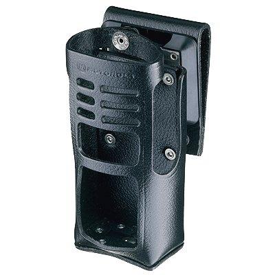 Motorola HLN9694A Holster for DTMF/Display Models HT750 HT1250 HT1250LS MTX8250 MTX9250