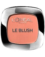 L'Oréal Paris Make-up designer Colorete Accord Perfect Blush 160