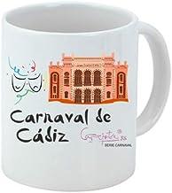 Mejor Cd Carnaval De Cadiz de 2021 - Mejor valorados y revisados