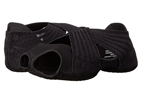 Nike Women`s Studio Wrap 4 Training Shoe