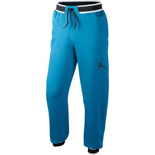 Air Jordan Men's Varsity Sweatpants Gym