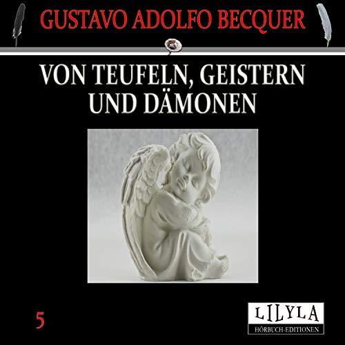 Das Gelöbnis / Die Passionsblume / Das goldene Armband / Die Hexen von Trasmoz Titelbild