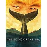 ザ・ブック・オブ・ザ・シー (The Book of the Sea)