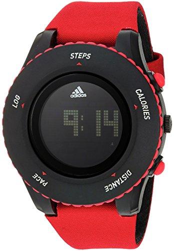 Orologio ADIDAS per uomo adp3278
