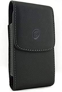 Best doro 824 smartphone cases Reviews