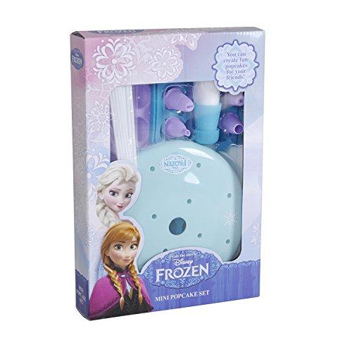 Knorrtoys 38037 - Frozen Popcake Set