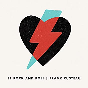 Le Rock and Roll