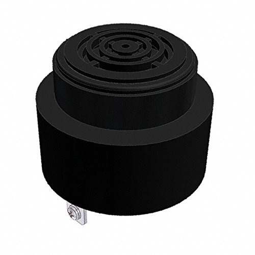 Affordable BUZZER PIEZO 110V 42.5MM PANEL