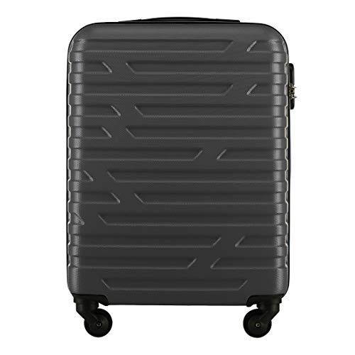 WITTCHEN Koffer – Handgepäck Bild