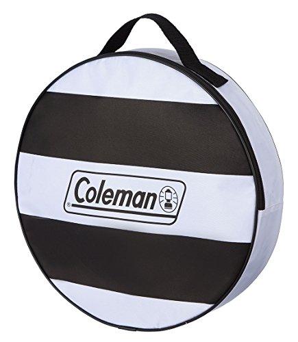 Coleman(コールマン)『パックアウェイグリルⅡブラック』